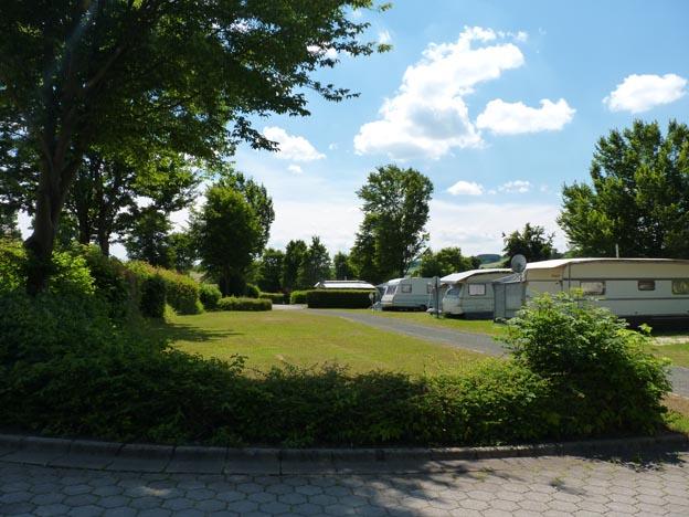 015 2014-07-02 026 Stadtsteinach Camping