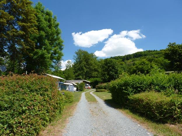 016 2014-07-02 027 Stadtsteinach Camping