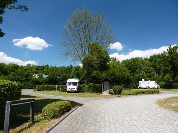 017 2014-07-02 033 Stadtsteinach Camping
