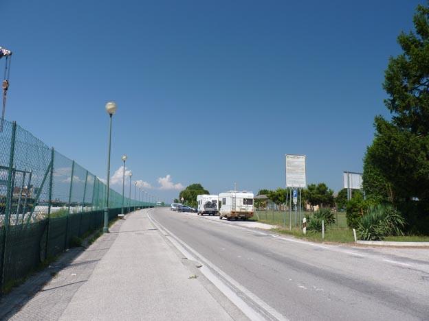 020 2014-07-06 033 Punta Sabbioni