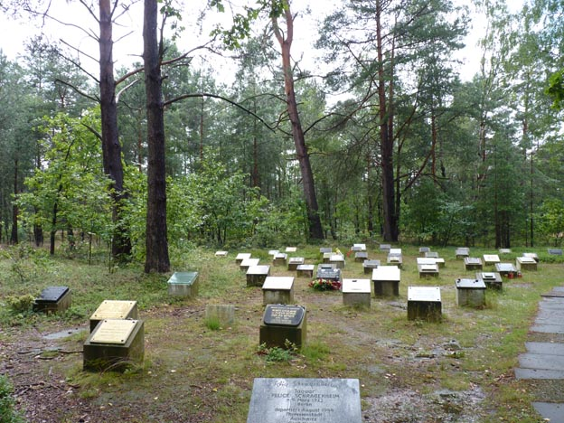 021 2014-06-30 046 Gedenkstätte Bergen-Belsen