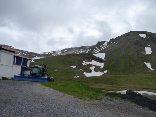 023 2014-07-05 051 Grossglockner Hochalpenstrasse