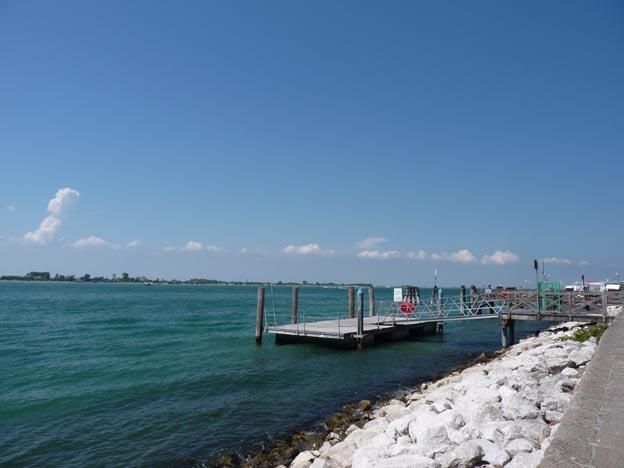 023 2014-07-06 035 Punta Sabbioni