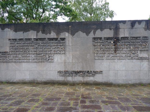 024 2014-06-30 032 Gedenkstätte Bergen-Belsen