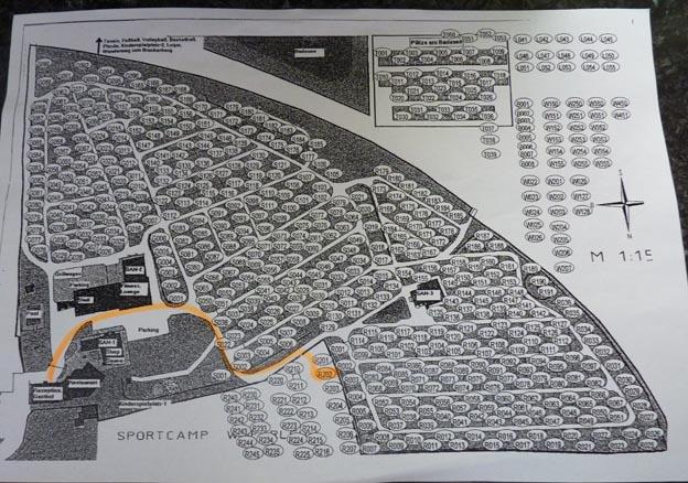 024 2014-07-04 076 Sportcamp Woferlgut