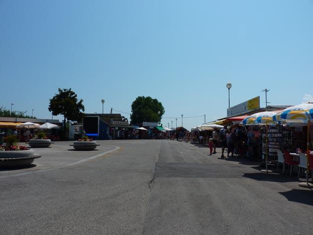 024 2014-07-06 036 Punta Sabbioni
