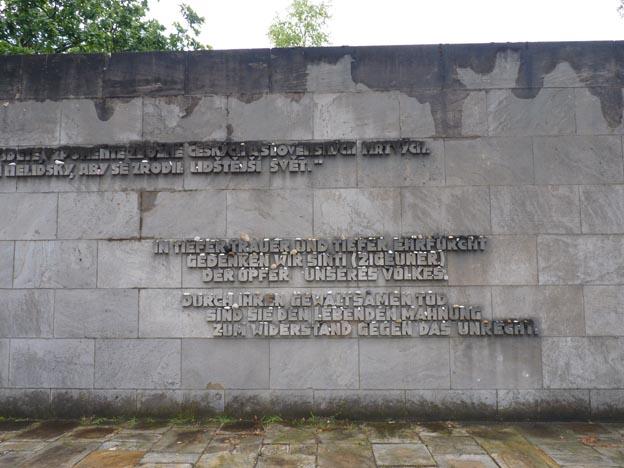 025 2014-06-30 034 Gedenkstätte Bergen-Belsen