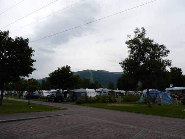 029 2014-07-04 062 Sportcamp Woferlgut