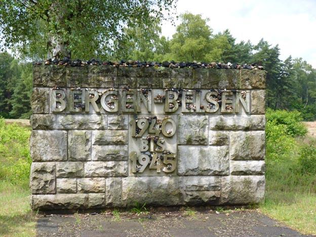 030 2014-06-30 051 Gedenkstätte Bergen-Belsen