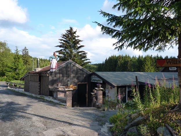 033 2014-06-30 068 Campingplatz Braunlage