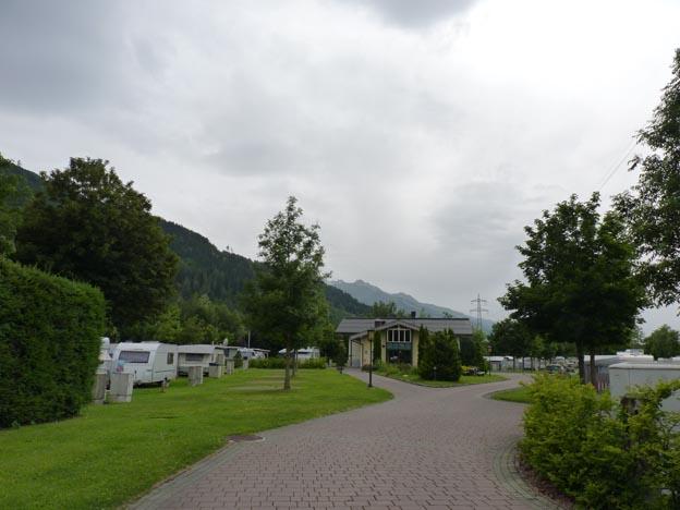 033 2014-07-04 046 Sportcamp Woferlgut