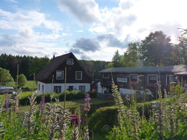 034 2014-06-30 067 Campingplatz Braunlage