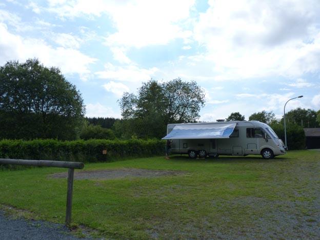 035 2014-06-30 057 Campingplatz Braunlage