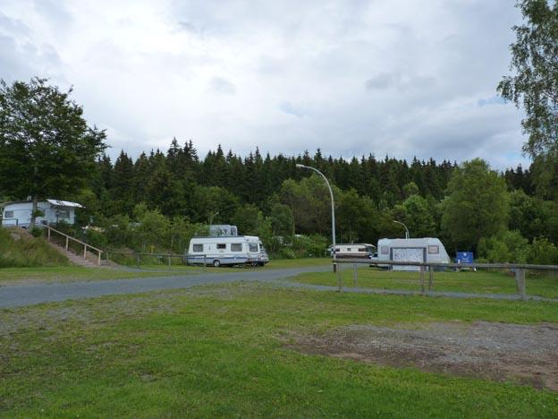 037 2014-06-30 056 Campingplatz Braunlage