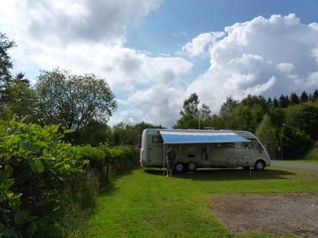 038 2014-06-30 060 Campingplatz Braunlage