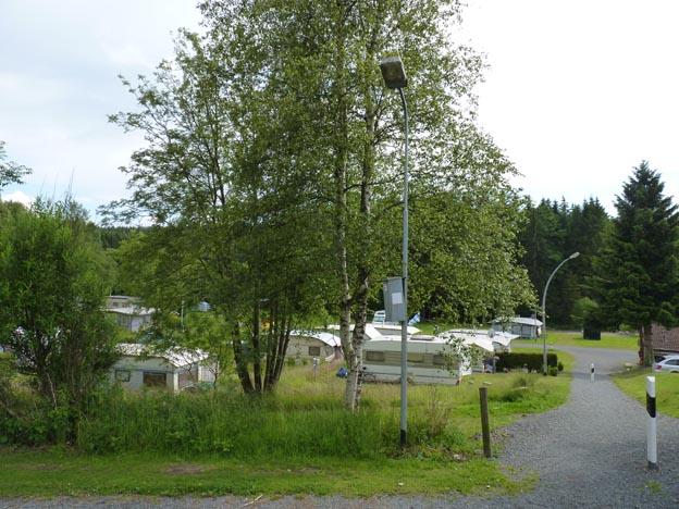 039 2014-06-30 058 Campingplatz Braunlage
