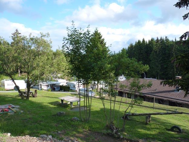 040 2014-06-30 066 Campingplatz Braunlage