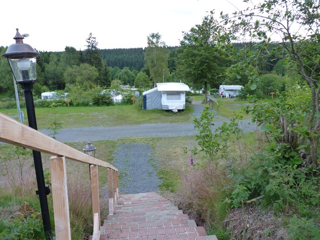 041 2014-06-30 075 Campingplatz Braunlage