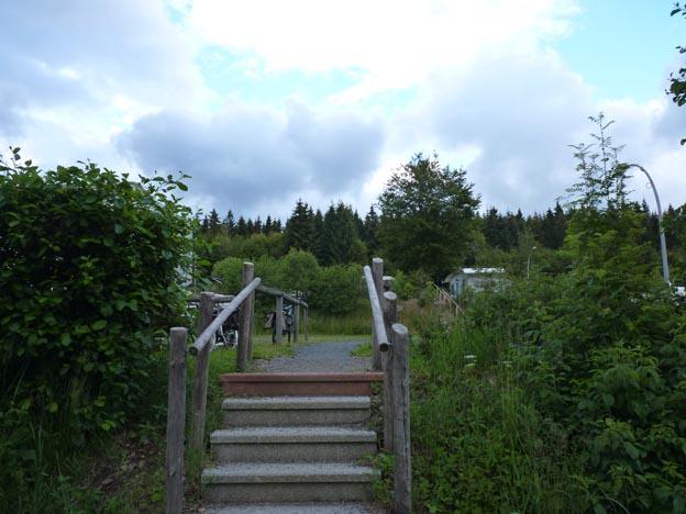 042 2014-06-30 072 Campingplatz Braunlage