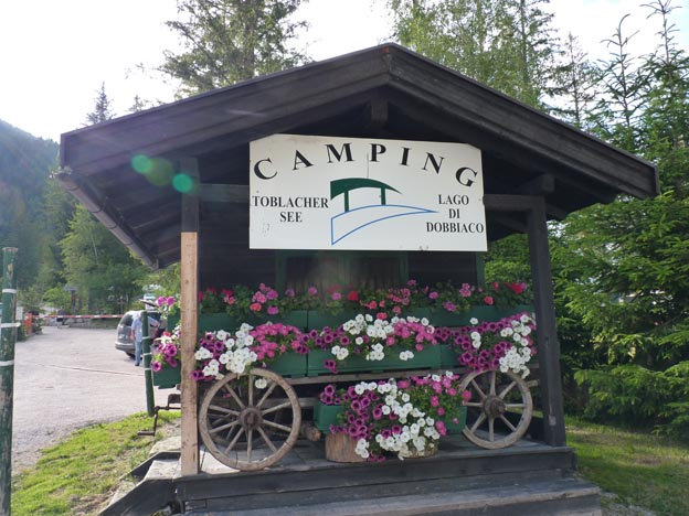 058 2014-07-05 168 Toblacher See Camping