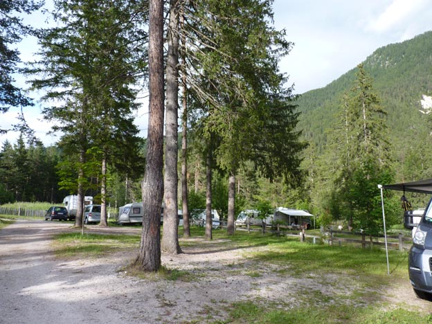067 2014-07-05 169 Toblacher See Camping