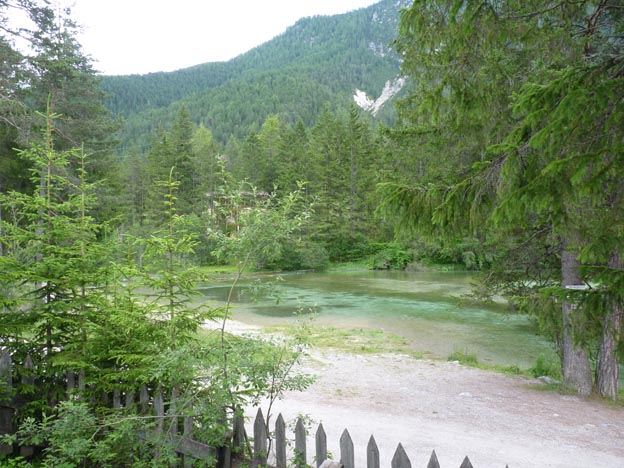 068 2014-07-05 139 Toblacher See Camping