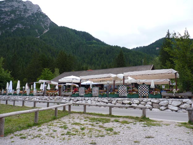 072 2014-07-05 157 Toblacher See Camping