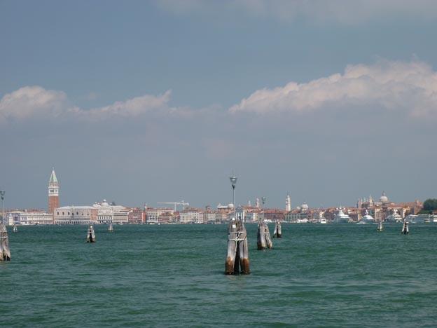 001 2014-07-07 004 Venedig