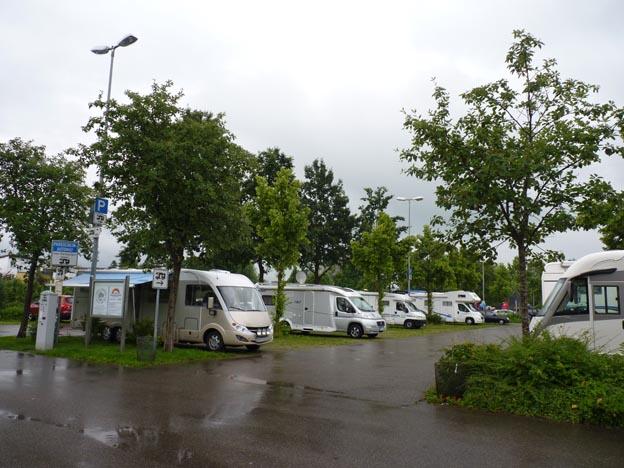 001 2014-07-09 006 Ställplats Lindau