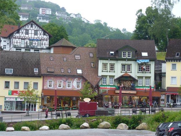001 2014-07-11 002 Triberg