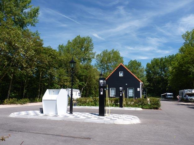 001 2014-07-16 004 Camperpark Zeeland