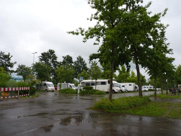 002 2014-07-09 008 Ställplats Lindau