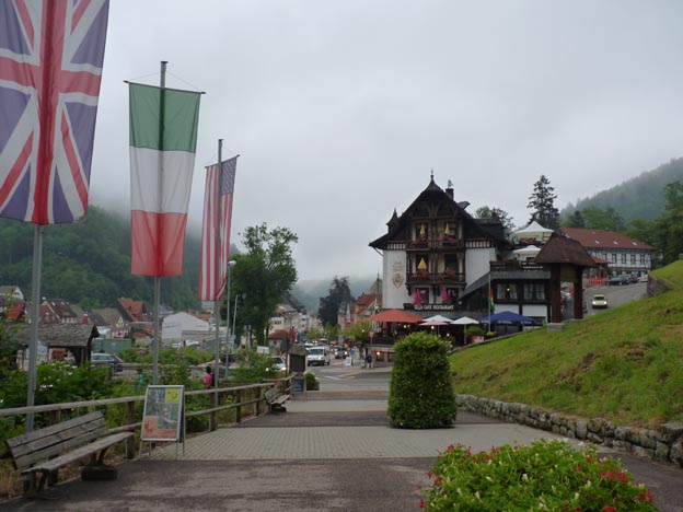 002 2014-07-11 003 Triberg