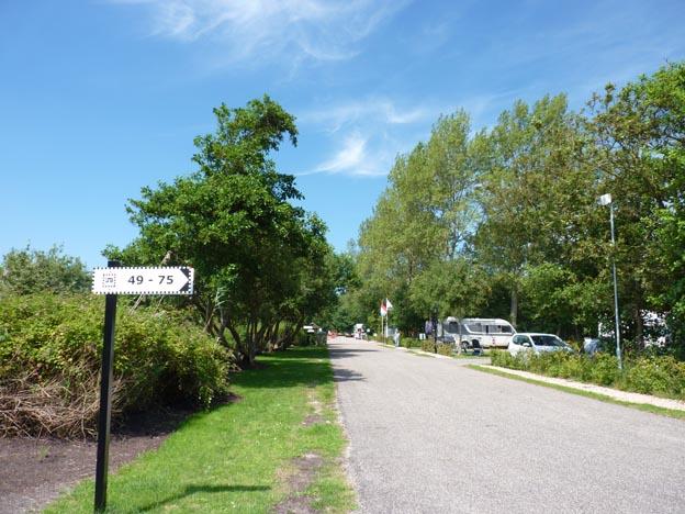002 2014-07-16 003 Camperpark Zeeland