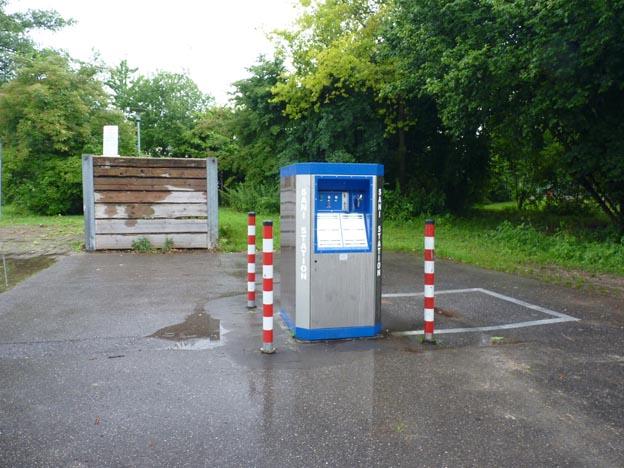 003 2014-07-09 007 Ställplats Lindau
