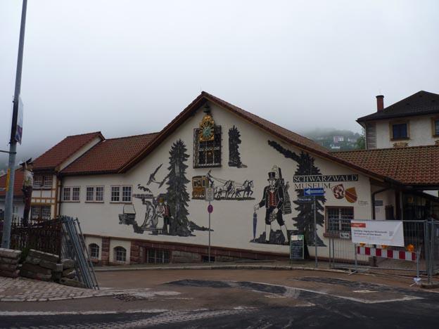 003 2014-07-11 006 Triberg