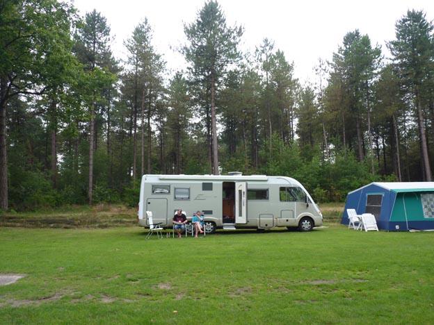 003 2014-07-15 004 Camping t´Zand