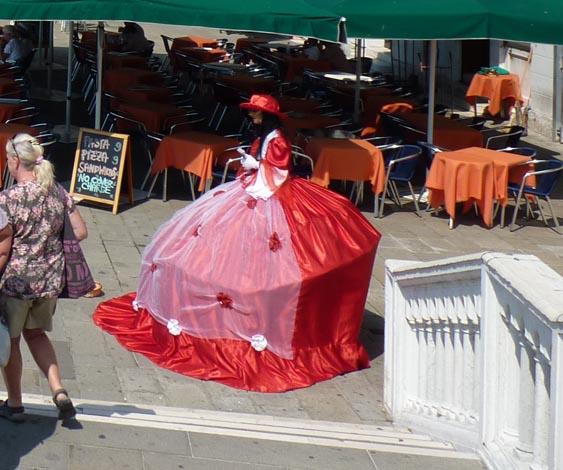 004 2014-07-07 010 Venedig