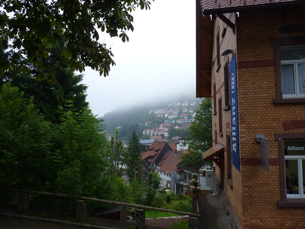 004 2014-07-11 007 Triberg