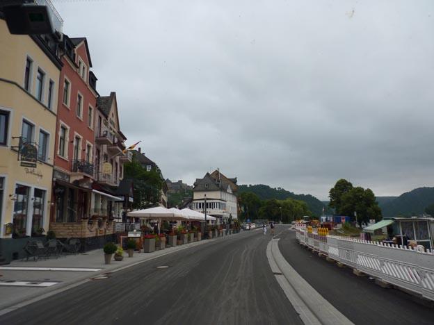 004 2014-07-12 006 Moseldalen