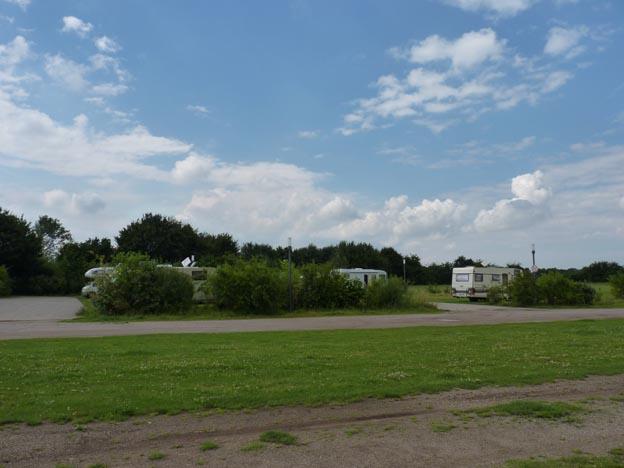 004 2014-07-14 005 Ställplats i Jülich, Brückenhof Park
