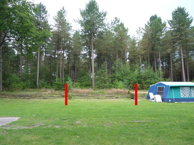 004 2014-07-15 015 Camping t´Zand (kopia)