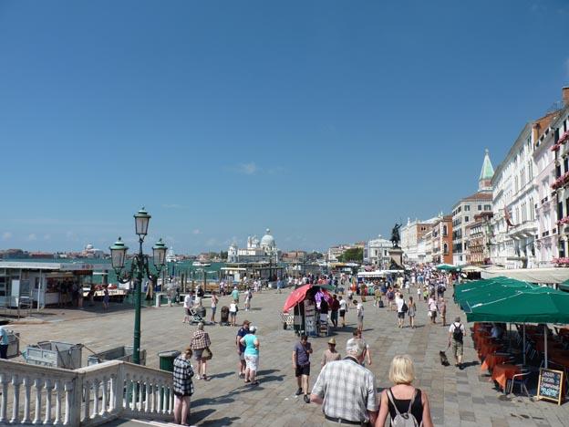 005 2014-07-07 011 Venedig