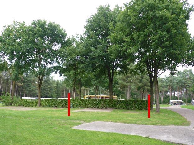 005 2014-07-15 005 Camping t´Zand (kopia)