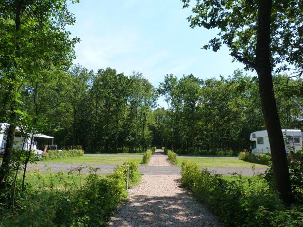 005 2014-07-16 005 Camperpark Zeeland