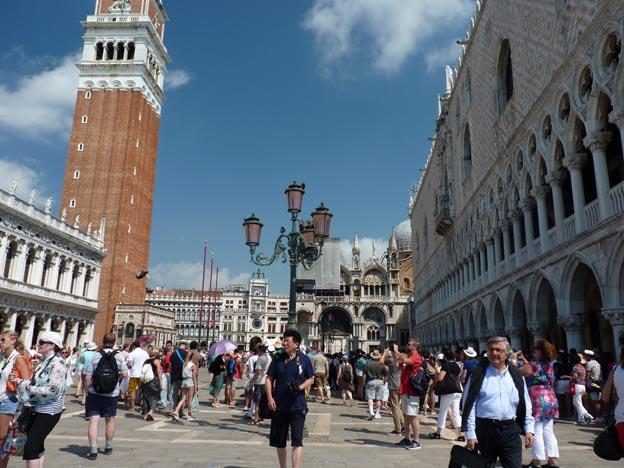 006 2014-07-07 015 Venedig