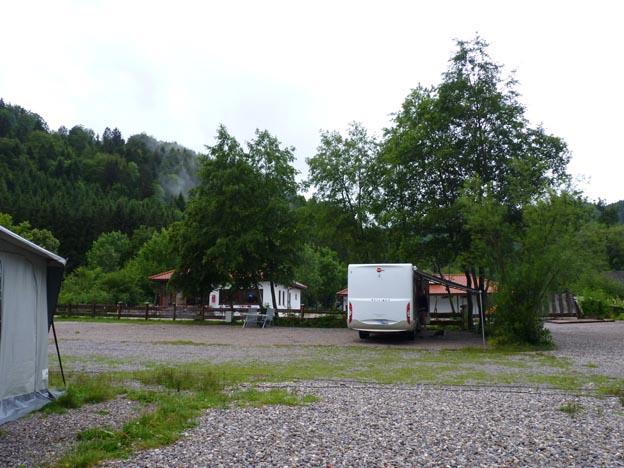 006 2014-07-08 014 Camping Lido Tyskland
