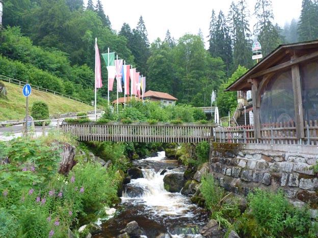 006 2014-07-11 005 Triberg