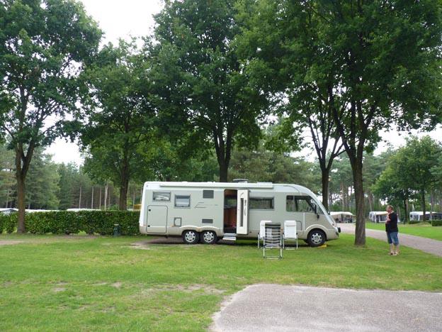006 2014-07-15 016 Camping t´Zand