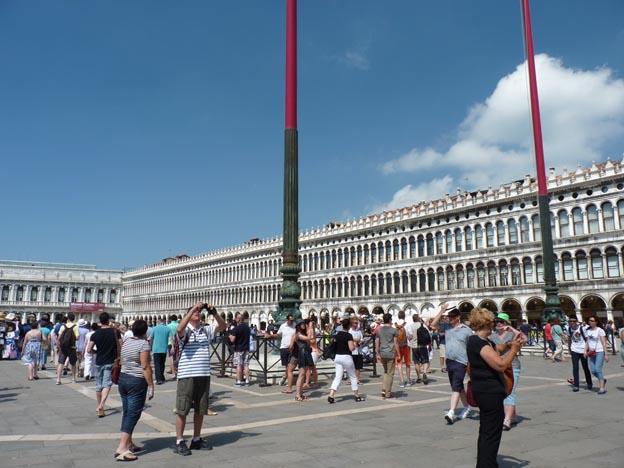 007 2014-07-07 020 Venedig